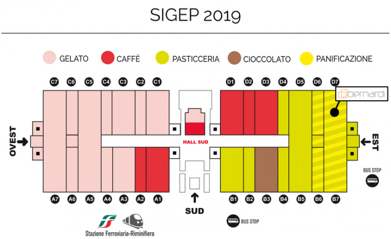 Bernardi_at_Sigep_2019